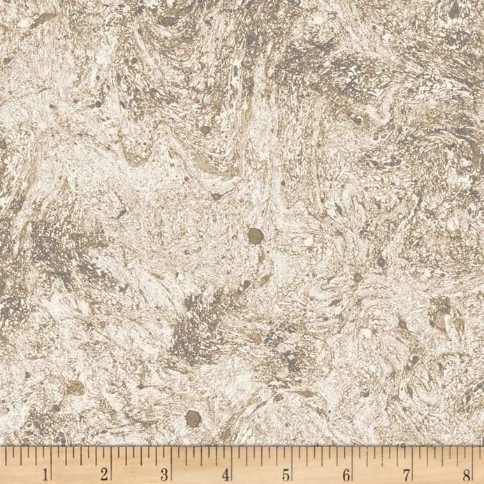 Chromatic - Stone
