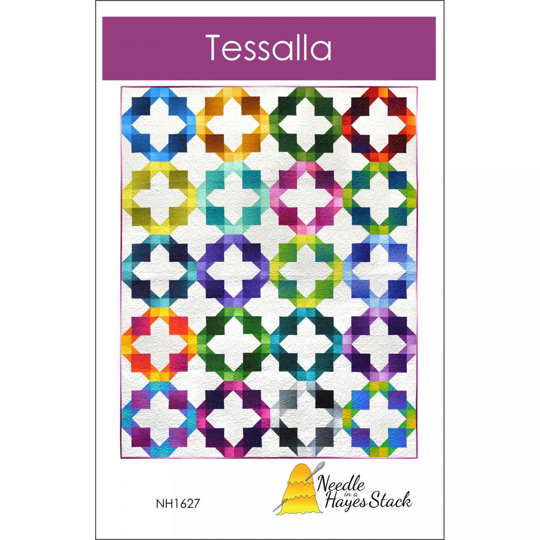 Tessalla
