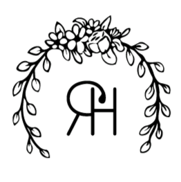 Rebekah Haas Crochet