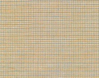 tablecloth in cedar
