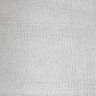 eyesight in white