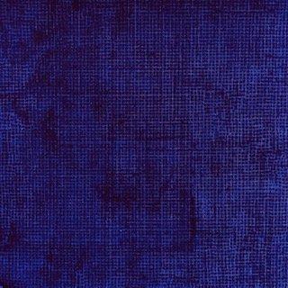 noble purple c+c