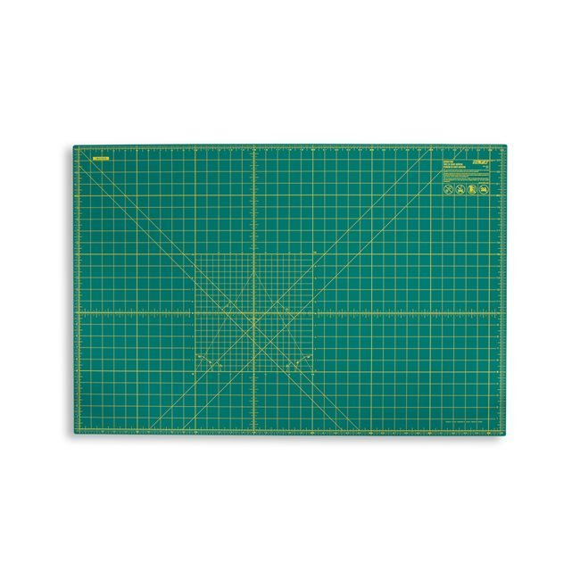 24 x 36 Self Healing/Dual Side Cutting Mat
