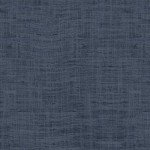 KINGSTON CHEESECLOTH SLATE BLUE
