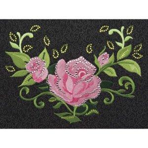 Roses BLING