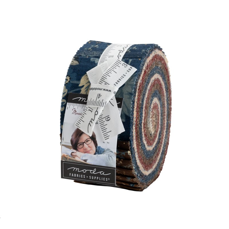 Marias Sky Jelly Roll