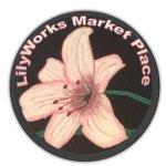 LilyWorks Market Place
