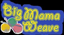 Big Mama Weave Newsletter