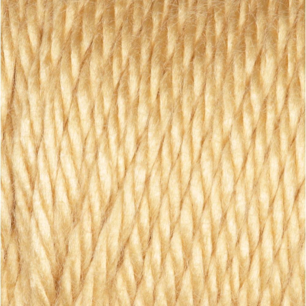 Caron Simply Soft Collection Yarn