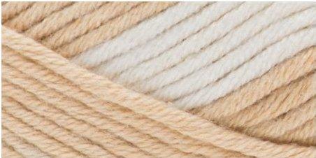 Bernat Softee Baby Cotton Yarn