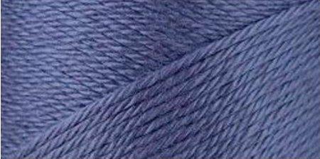 Caron Simply Soft Solids Yarn