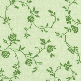 All Varieties of 108 Vintage Vines Backing Fabric