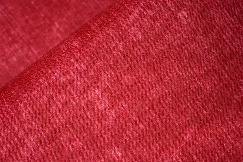 Cross Strokes - Rachael's Picks - Entire Fabric Family