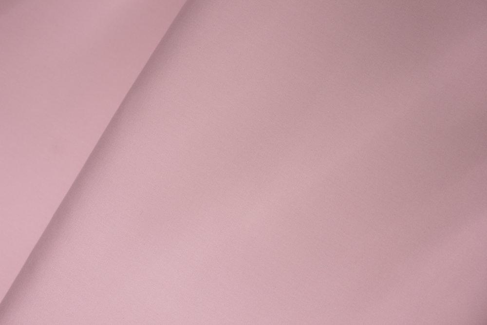 Solid Petal Pink --Benartex Superior Solids