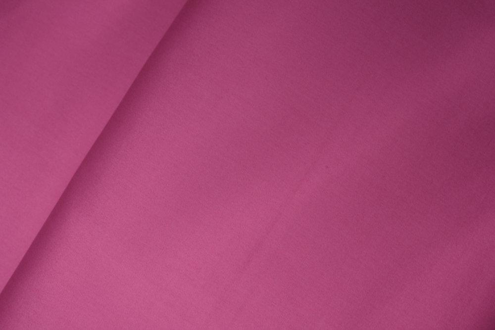 Solid Fuchsia --Benartex Superior Solids