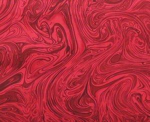 Swirling Marbling Blenders