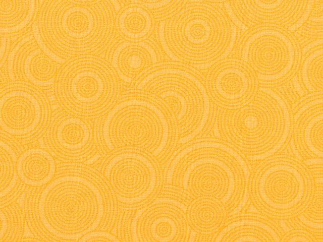 All Varieties of Overlapping Circles 108 Wide Backing Fabric