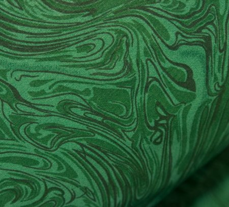 All Varieties of 108 Wide Swirling Marbling Blender BACKING Fabric