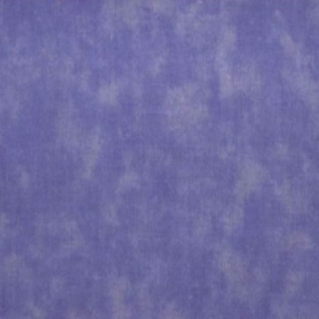 3 Yard Backing Piece: 108 Wide Lavender Basic Blender in a single 3 yard piece