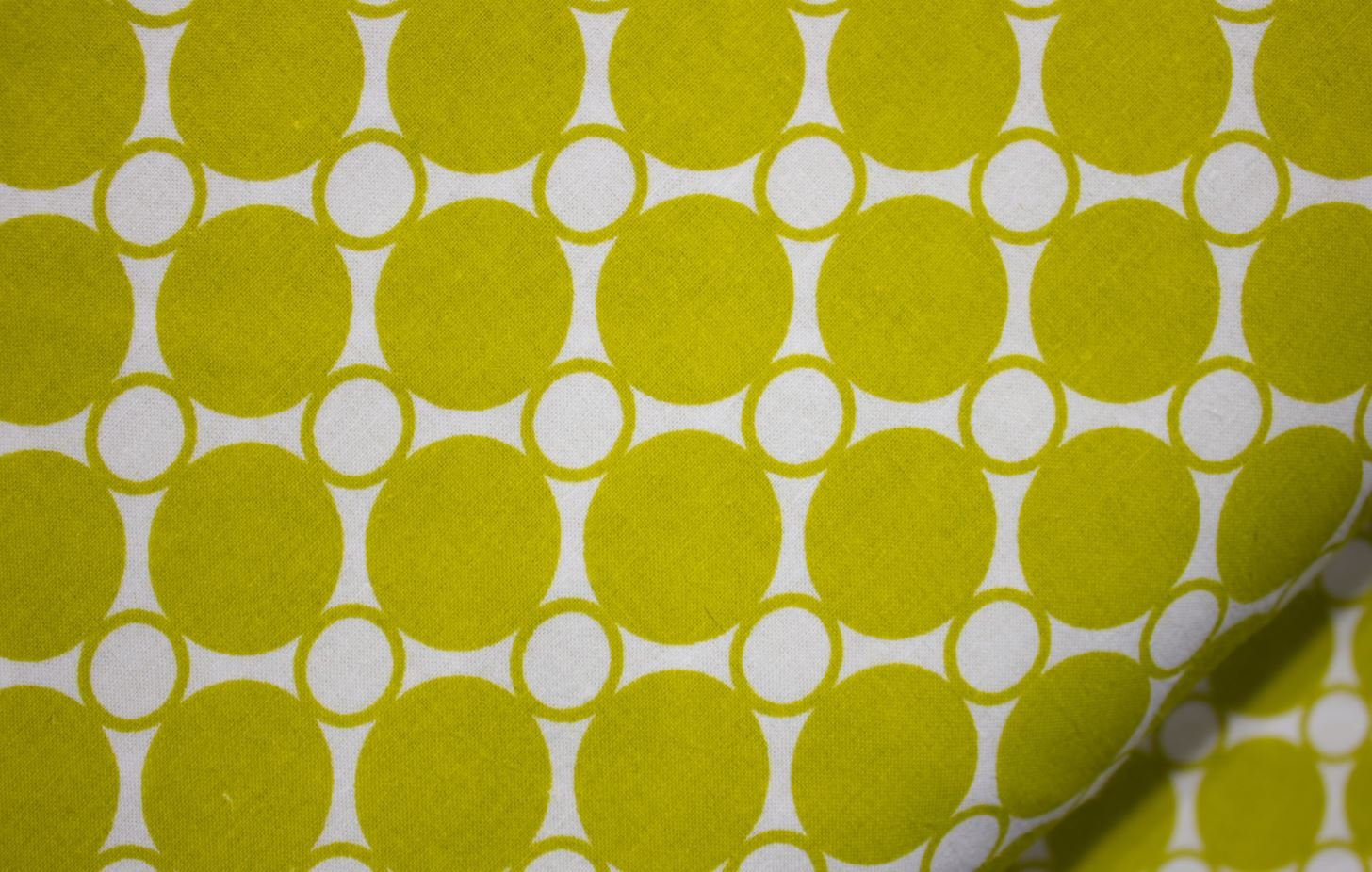 All Varieties of Name Brand 108 Wide Backing Fabric
