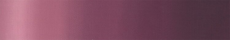Plum: :  Ombre for Moda Fabrics