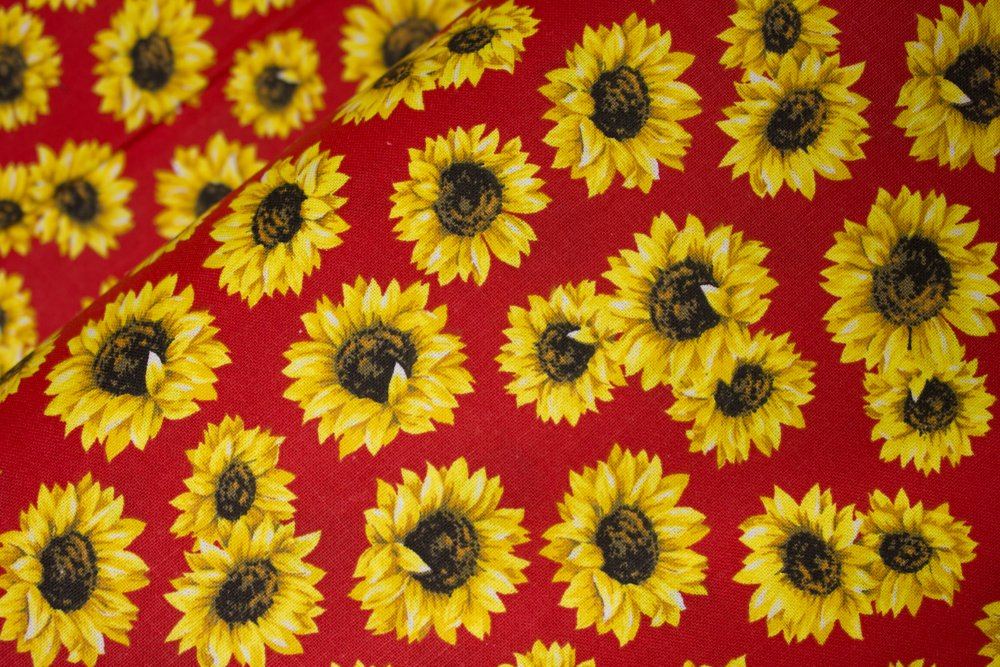 Sunflower Dance - Entire line of Colors - Rachael's Picks