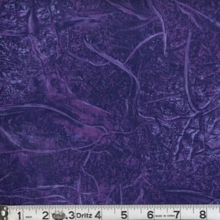 All Varieties of 108 Wide Branches in the Woods Backing Fabric