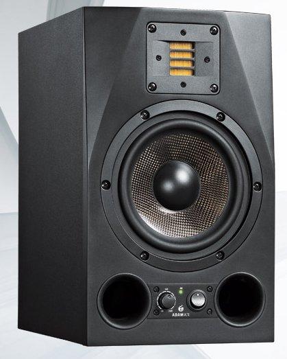 ADAM Audio A7X - Powered Monitor