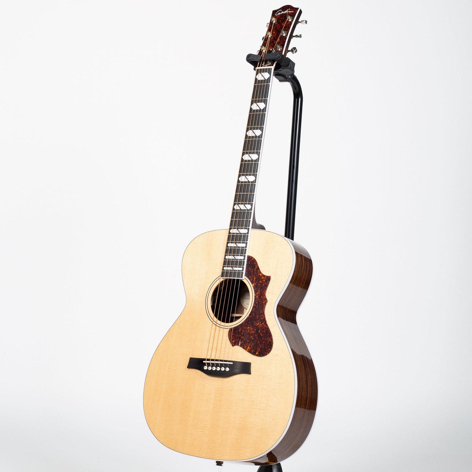 Godin Fairmount CH Limited Acoustic-Electric Guitar