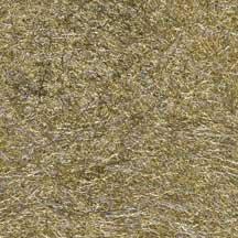 Gold Iris, Crimped