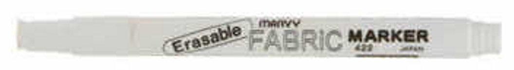 Erasable Marker White