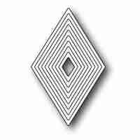 POP-1275 Dazzling Diamonds
