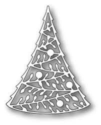 POP-1292 westbridge christmas tree