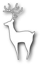 POP-1300 Regal Deer