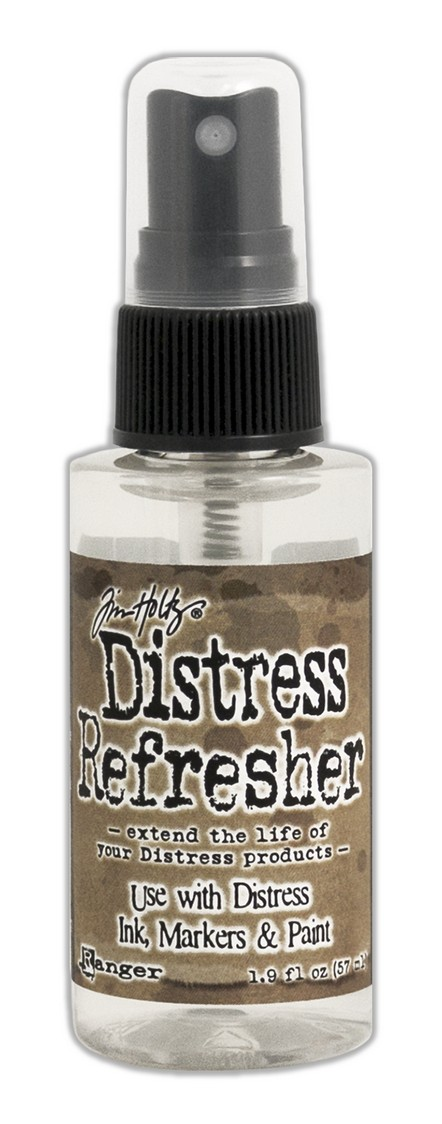 Distress Refresher 1.9 oz.