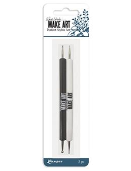 Make Art Perfect Stylus Set