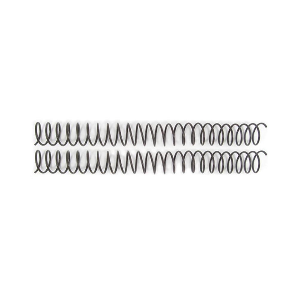 Cinch Binding Wire, 1 Inch - Bark (2pc)