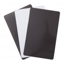 Magnetic Sheets, 5 1/2 X 8 3/4, 3pk