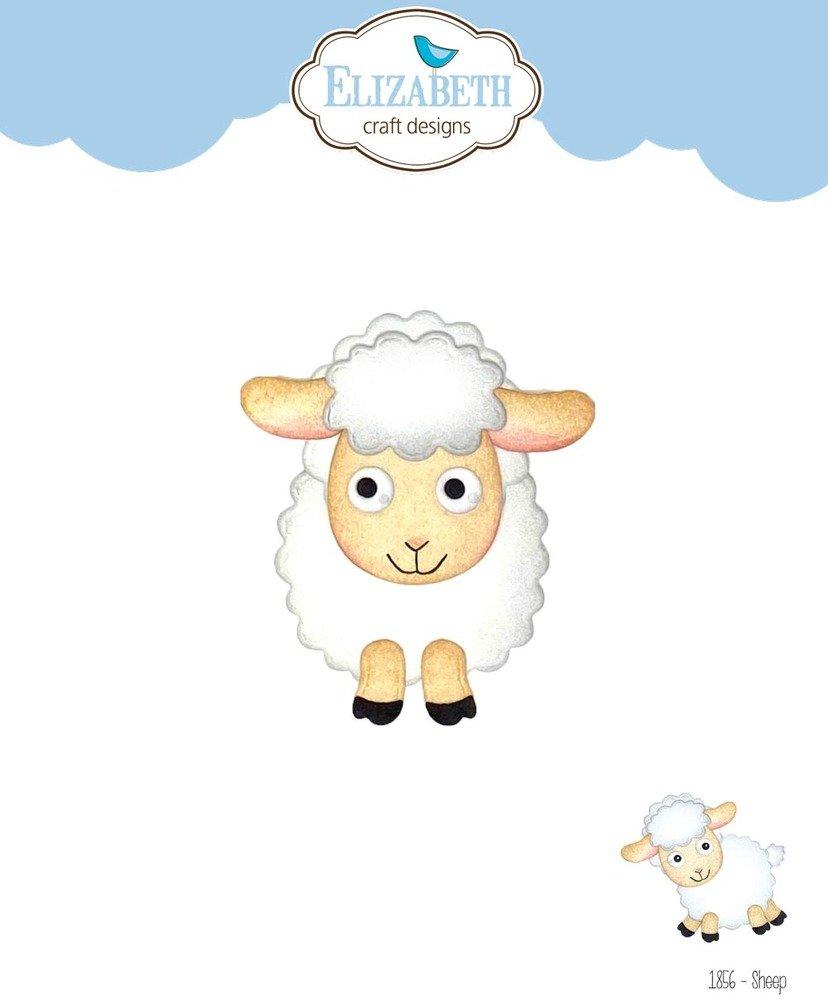 Die, Sheep