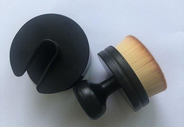 Nellie's Ergonomic Blending Brush
