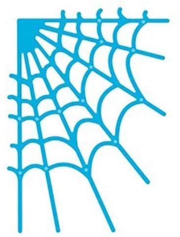 Die, Crawly Cobweb