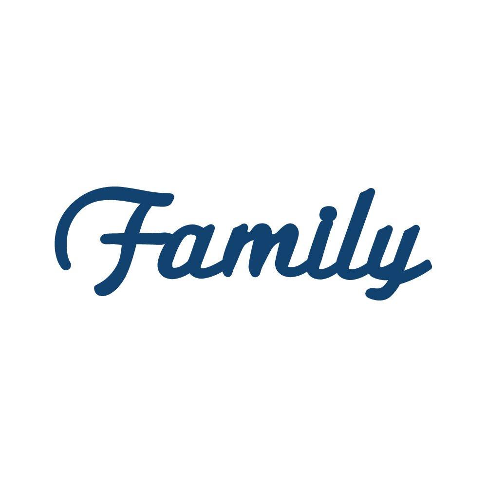 Die, Mini Family