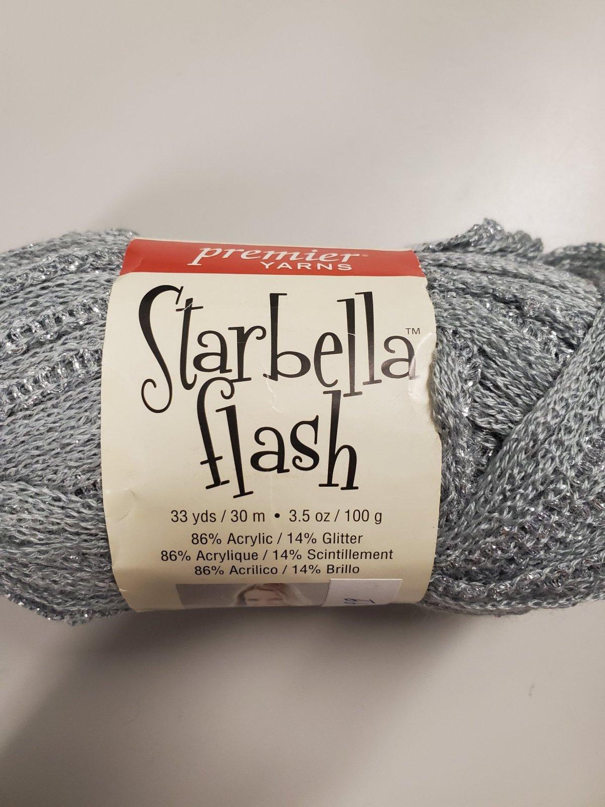 starbella flash