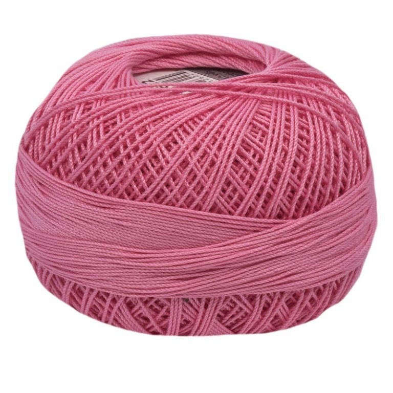 Lizbeth Crochet Cotton #20
