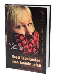 Eesti Labakindad Ilma Laande