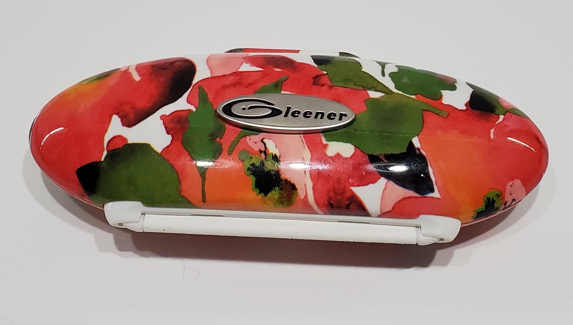 Gleener Mini Fabric Shaver & Lint Brush