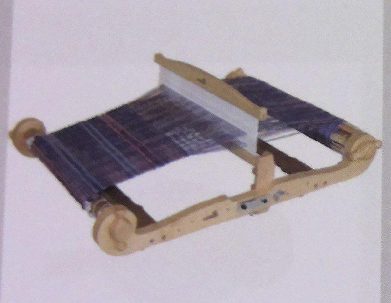 Kromski  Harp Loom 16,  24, 32