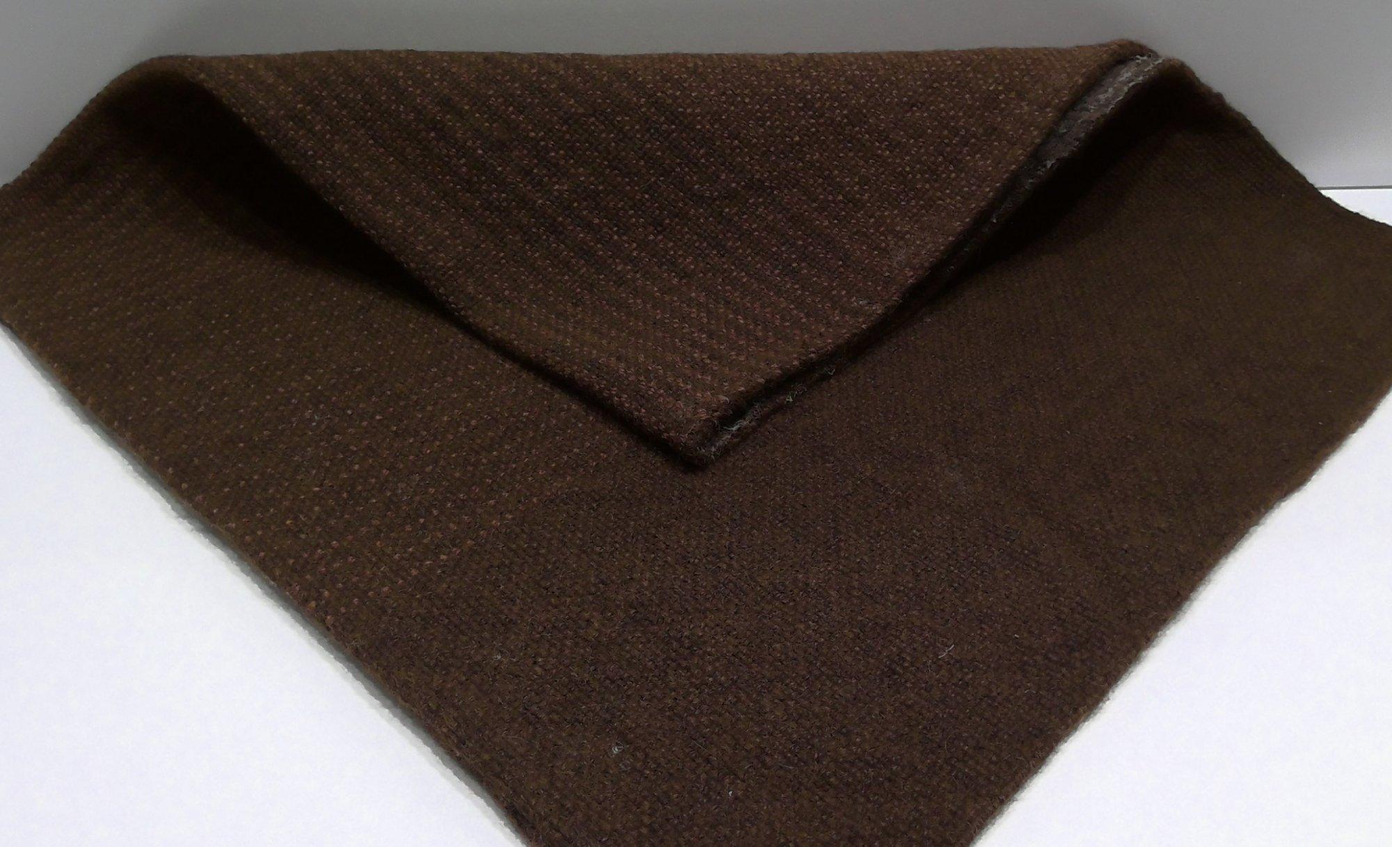 Rugs  -  Handmade