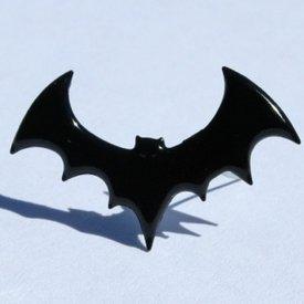 Brads - Spooky Bats