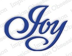 Small Joy Die